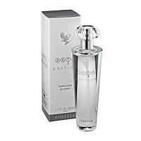 Nước hoa cho nữ 25TH Edition Perfume Spray for Women (#208) 50ml
