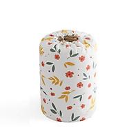 Túi đựng quần áo, chăn màn kiểu Nhật chống ẩm mốc và thấm nước