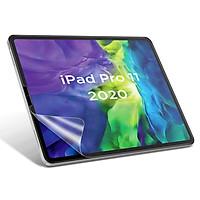 Dán màn hình iPad Paper-like ESR Film - Hàng Chính Hãng