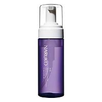 Naruko Hoa Thủy Tiên - Nước Tẩy Trang Dạng Bọt Narcissus Dna Repairing Makeup Removing Cleansing Mousse (150ml)