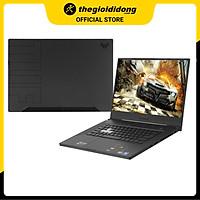 """Laptop Asus FX516PE i7 11370H/8GB/512GB/4GB RTX3050Ti/15.6""""F/144Hz/Win10/(HN005T)/Xám - Hàng chính hãng"""