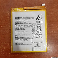 Pin Dành Cho điện thoại Huawei P9 Lite 2017
