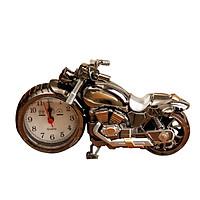 Đồng hồ để bàn xe mô tô