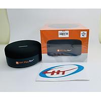FPT Play Box S 2021 – Chính hãng FPT Telecom (Mã T590) – Kết hợp Tivi Box và Loa thông minh