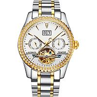 Đồng hồ nam chính hãng Teintop T7713-2