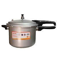 Nồi áp suất sử dụng được trên bếp điện từ thường Supor YL183F5- 3.5l