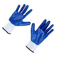 Combo 12 đôi găng tay phủ sơn