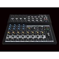 Máy trộn tiếng Mixer Mackie - MIX 12FX - Hàng Nhập Khẩu