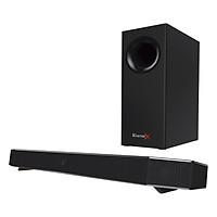 Loa Sound BlasterX Katana 7.1 - Hàng Chính Hãng