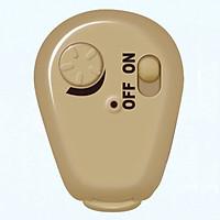 Tai nghe trợ thính, Pin sạc nhỏ gọn - Axon AK88