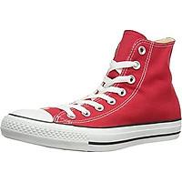 Converse Chuck Taylor All Star Hi Top Sneaker