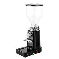 Máy xay cafe chuyên dụng cho quán cafe vừa và nhỏ