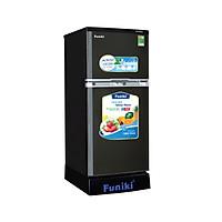 Tủ lạnh Funiki Hòa Phát FR 136ISU 130 lít - Hàng Chính Hãng