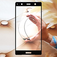 Miếng kính cường lực cho Sony Xperia XZ2 Premium Full màn hình