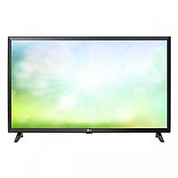 Tivi LED LG 32 inch HD 32LJ510D - Hàng Chính Hãng
