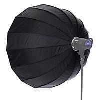 Dragon Parabolic 70 cm Softbox 16K Direct - Bowens Mount - Hàng Nhập Khẩu