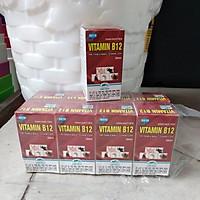 Vitamin b12 dung dịch giải độc cho cây khi tưới phân thuốc quá liều vàng lá hư rễ