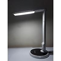 Đèn bàn Led chống cận EYE LUX Hàn Quốc model ELX-7200