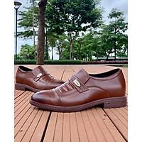 Giày Tăng Chiều Cao Lex04