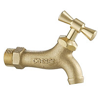 Vòi nước Caesar W034
