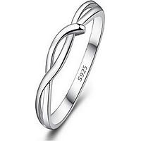 nhẫn nữ nu301