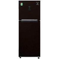 Tủ Lạnh Inverter Samsung RT29K5532BY/SV (300L) - Hàng Chính Hãng - Chỉ Giao tại Hà Nội