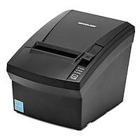 Máy in hóa đơn Bixolon SRP-330II ( USB + COM + LAN) - Hàng nhập khẩu