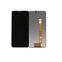 Màn hình thay thế dành cho Oppo A5S