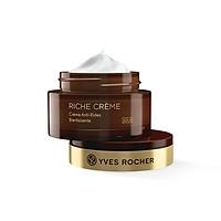 Kem Dưỡng Giảm Nếp Nhăn Ban Ngày Yves Rocher Comforting Anti-Wrinkles Day Cream 50ml