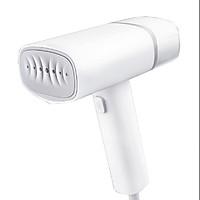 Bàn ủi hơi cầm tay, bàn là hơi nước cầm tay Xiaomi Zaijia GT-301W - Hàng chính hãng