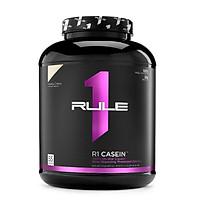 Sữa tăng cơ Rule 1 Casein 55 servings - 1.87kg