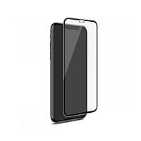 Dán cường lực iPhone 11 Pro Max/11 Pro/11 MOCOLL 3D chống nhìn trộm- hàng chính hãng