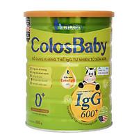 Sữa Bột VitaDairy ColosBaby 0+ (800g)