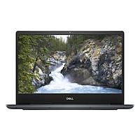 Laptop Dell Vostro 5581 70175955 Core i5-8265U/ Win10 + Office365 (15.6