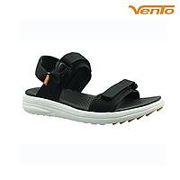 Giày Sandal Vento Nữ SD-NB66 Màu Đen