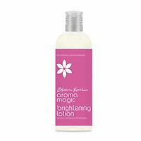 Lotion làm sáng da - Brightening Lotion - 100ml