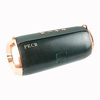 Loa Bluetooth mini PKCB wireless không dây - Hàng Chính Hãng