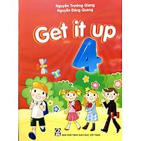 Get it up 4