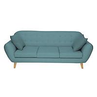 Sofa Băng Navia Juno Bed Sofa 2018 (180 x 80 x 75 cm)