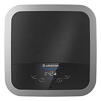 Máy Nước Nóng Ariston AN2 30 TOP 2.5 FE-MT (2500W)
