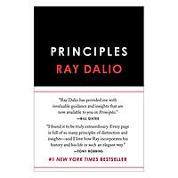 Principles: Life and Work (Hardback)
