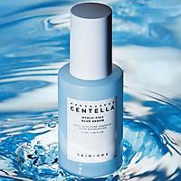 Tinh Chất Cấp Ẩm Skin1004 Madagascar Centella Hyalu-cica Blue Serum 50ml