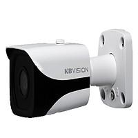 Camera IP KBVISION KX-2005MSN (Hàng Chính Hãng)