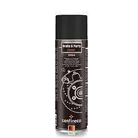 Chai Xịt Vệ Sinh Thắng Và Chi Tiết Thắng Senfineco Brake & Part Cleaner 9994 – 600ML