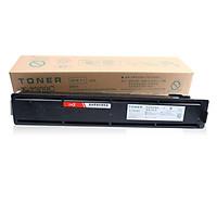 Hộp Mực Dùng Cho Máy In Toshiba T-2309C (2803A 2809A 2089AM)