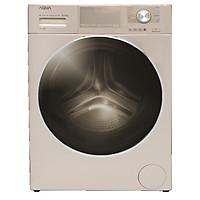 Máy giặt Aqua Inverter 10 Kg AQD-DD1050E N - HÀNG CHÍNH HÃNG
