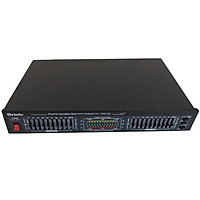 Lọc xì 9000EQ Oriole - EQ9000, lọc âm equalizer, hàng chính hãng
