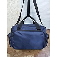 Túi đựng đồ nghề TGTB-BLUE size 20inch cao cấp