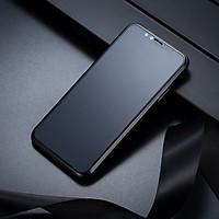 Cường lực nhám chống vân tay dành cho Iphone 11 Pro Max