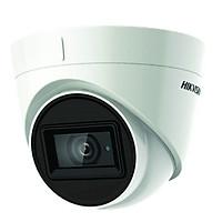 Camera Hikvision DS-2CE78U1T-IT3F-Hàng Chính Hãng